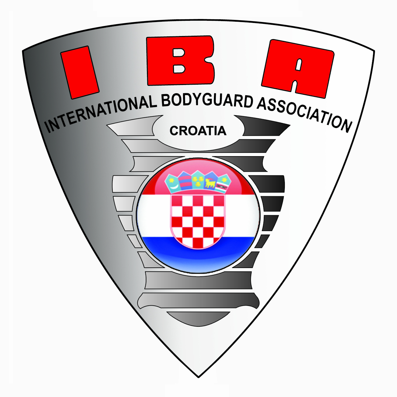 International Bodyguard Association (IBA) Hrvatska