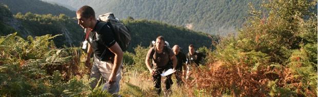 001-usposabljanja