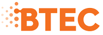 btec1