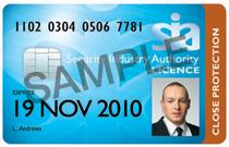 sample-licence